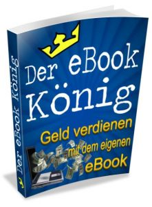 der-ebook-könig-cover-221x300